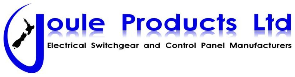 Joule Products Ltd